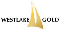 Logo Westlakegold